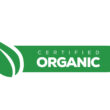 ORGANIC PRODUCTS BANNER